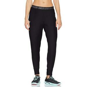 Under-Armour-Play-Up-Pant-Damen-Sport-Hose-Sporthose-Trainingshose-Fitness