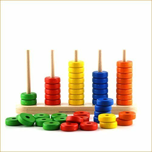 Dida - Educational Math Game - Abacus 5