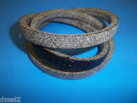 Mtd V Belt Fits Mower Snow Blowers 754-0190 954-0190