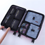 Packing-Cubes-Travel-Pouches-Luggage-Organiser-Clothes-Suitcase-Storage-Bag-7Pcs thumbnail 18