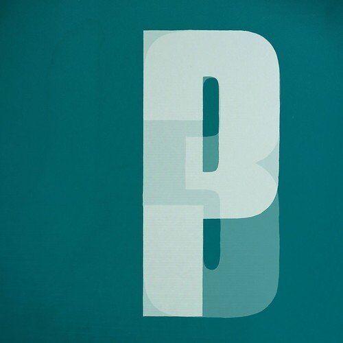 Portishead Third Double Vinyle LP 180 Grammes Neuf Et Scellé