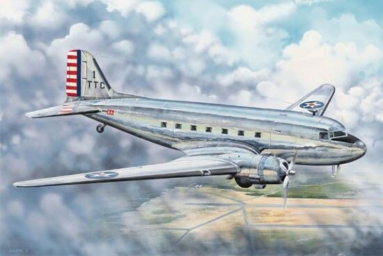 C - 48 c - Skywalker 1  48 Plastic Plastic Plastic Model Kit claxon 056