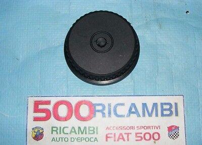 FIAT 500 FLR EPOCA TAPPO SERBATOIO BENZINA TIPO ORIGINALE CON SFIATO | eBay