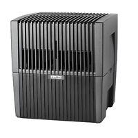 Venta Airwasher Humidifier & Purifier Lw25g