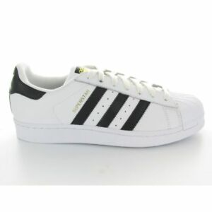Blanc Superstar Blanc Noir Superstar Noir Superstar wPaYqx7