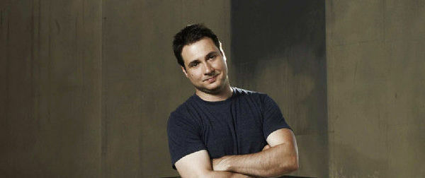 Adam Ferrara Tickets (18+ Event)