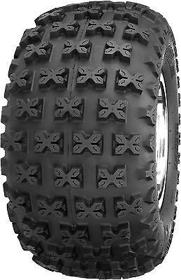 Sedona Bazooka 20x11-10 ATV Rear Sport Race Tire Banshee