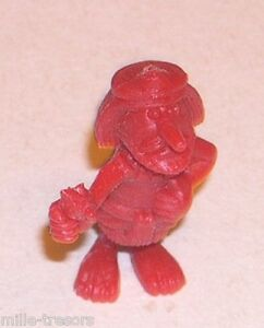 Figurine-DARGAUD-1969-Chef-de-la-Caravane-de-la-BD-Asterix-et-Cleopatre