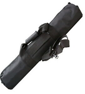 Brand New Bag for Light Stand  tripod      lenght  70cm - <span itemprop=availableAtOrFrom>London, London, United Kingdom</span> - Returns accepted Most purchases from business sellers are protected by the Consumer Contract Regulations 2013 which give you the right to cancel the purchase within 14 days after t - London, London, United Kingdom