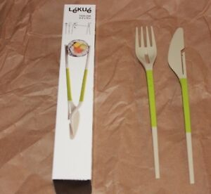 Lekue-Knife-Fork-Chopstick-Sushi-Set-SPORK-Reuseable-utensils-utensil