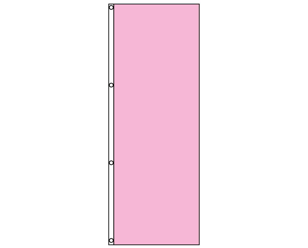 3x8 Rosa AdGrünising Marketing Apartment Complex Nylon Banner Flag 3'x8' 3'x8' 3'x8' 5f2a7a