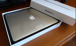 2017-FANTASTIC-Apple-MacBook-Air-13-Ci5-8GB-256GB-Laptop-MOJAVE-OFFICE-2016-19