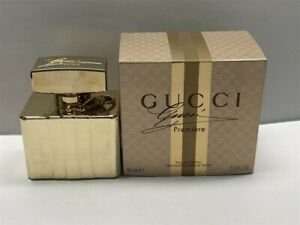 Gucci-Premiere-by-Gucci-1-6-oz-50-ml-Eau-de-Parfum-Spray-for-Women-As-Imaged