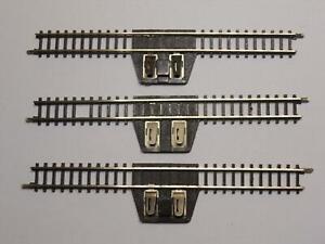 MARKLIN-Miniclub-8590-pedio-110-mm-3-pieces-36180
