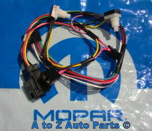 99-01 dodge ram digital overhead console wiring & switches  w/temperature,compass | ebay  ebay