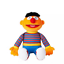 Kaws-x-Sesame-Street-Uniqlo-Limited-ELMO-BIG-BIRD-ERNIE-Bert-Plush-Doll-toy thumbnail 15