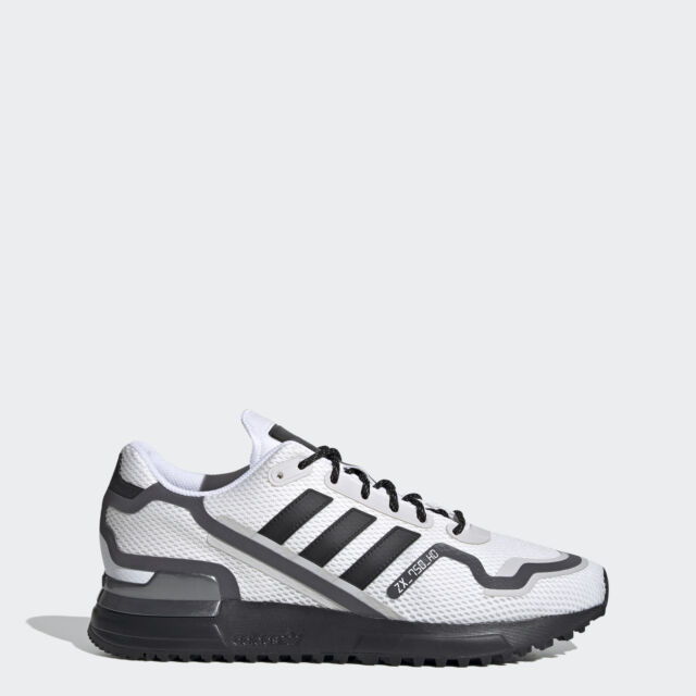 vehículo Varios el viento es fuerte  adidas ZX 750 WV Originals Trainers Shoes White Black S79198 Weave Zx750  600 UK 9 for sale online   eBay