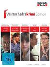 Wirtschaftskrimi Edition (2013)