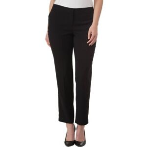 89 New Women S Vince Camuto Soft Skinny Ankle Pants Rich