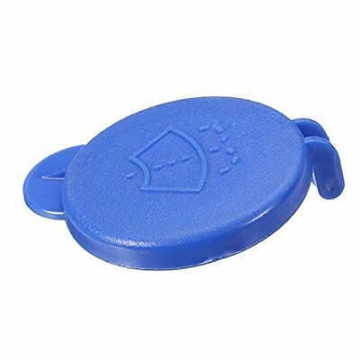 WINDSCREEN WASHER BOOTLE CAP MERCEDES V203 V204 W221 W209 W203 S203   2038690108