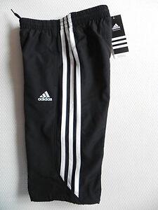 3 4 shorts adidas f69da9e31b