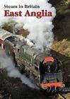 Steam in Britain East Anglia 5060246779035 DVD Region 2