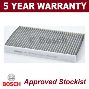 Bosch-Filtro-De-Polen-Cabina-R2379-1987432379