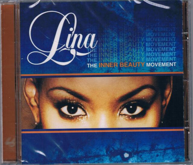 Lina The Inner Beauty Movement Neuware
