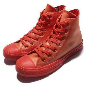 b5a63cb686696a Image is loading Converse-Chuck-Taylor-All-Star-Translucent-Rubber-High-