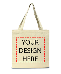 Details About Custom Tote Bags Bachelorette Party Tote Bags Tote Bags Personalized Tote