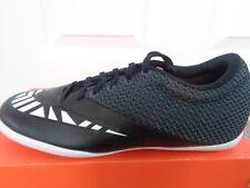 the best attitude f5d75 f793f Nike MercurialX Pro Street TF Football BOOTS 725249 018 UK 9 ...
