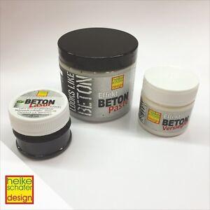 170701-Beton-Effekt-Set-3-teilig-200g-Heike-Schaefer-Design