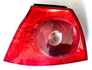 VW-Golf-V-1K1-Heckleuchte-links-aussen-1K6945095AC-Rueckleuchte-Ruecklicht-Original