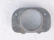 Land Rover Used Air Filter Adapter Weber 2 Barrel Series II IIA III 2 2A 3 2.25
