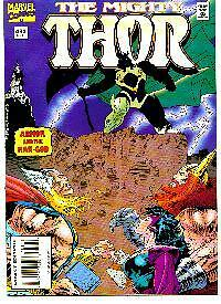 Mighty-Thor-483-Marvel-Comics