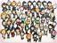 5pcs-set-randomly-send-Anime-Haikyuu-Keychain-Key-Ring-Schluesselanhaenger Indexbild 2