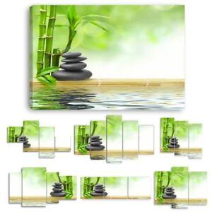Tableau bambou 2 s l300