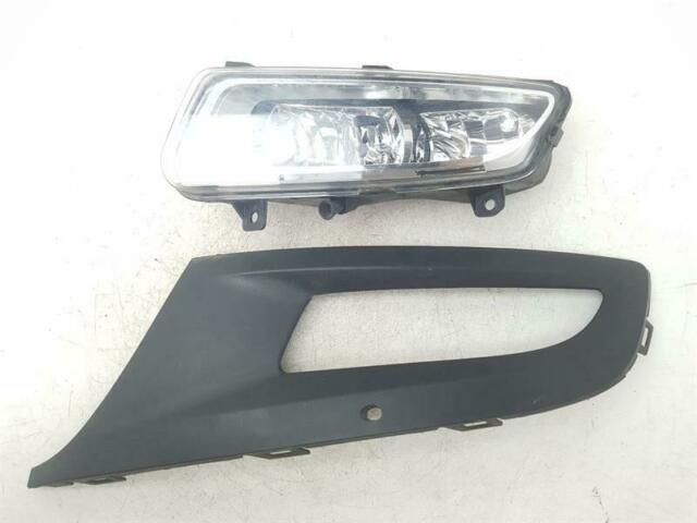 2010-2014 MK5 VOLKSWAGEN POLO 6R FRONT FOG LIGHT LH Passengers Side 6R0853665D