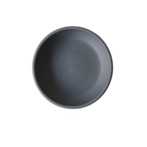 Plastic Round Plant Pot Flowerpot Saucer Drip Planter Water Tray Base Dish