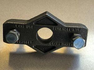 Fits Briggs  /& Stratton 19069 750-125 Flywheel Puller