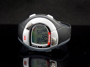 mio motiva ecg accurate heart rate monitor track calorie unisex rh ebay com Mio Triumph SE Mio Watch