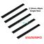 5-10-20-50PCS-2-54mm-40pin-Single-Row-Straight-Female-Header-Strip-for-Arduino thumbnail 1