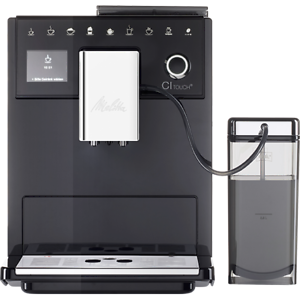 Melitta-Ci-Touch-F630-102-Coffee-Machine-Black-Tft-Touch-Display-1400W-1-8L