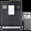 Melitta-Ci-Touch-F630-102-Coffee-Machine-Black-Tft-Touch-Display-1400W-1-8L thumbnail 1