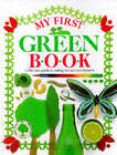 My First Green Book by Angela Wilkes (Hardback, 1991)
