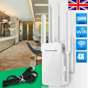 PIX-LINK-AC1200-Dual-Band-Wifi-Repeater-amp-Router-2-4G-amp-5G-Wireless-Range-Extender-P
