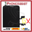 miniatuur 2 - DISPLAY SCHERMO PER Apple iPhone XS Max HARD OLED TOUCH SCREEN FRAME LCD GX