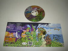 RONDO BROTHERS/NO TIME LEFT ON EARTH(COUP DE GRACE/CGC509)CD ALBUM