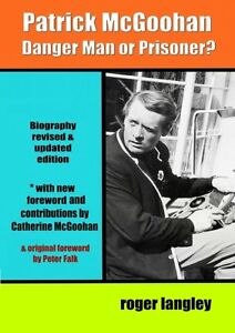 McGOOHAN-2017-UPDATED-BIOGRAPHY-CATHERINE-McGOOHAN-CONTENT-PRISONER-PORTMEIRION