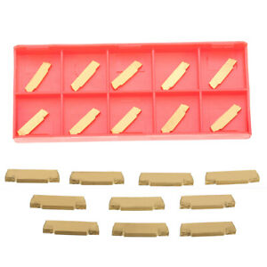 New-10pcs-MGMN200-G-2mm-Carbide-Insert-for-MGEHR-MGIVR-Grooving-Cut-off-Tool